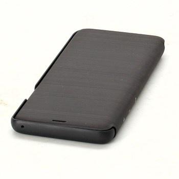 Flipové pouzdro Samsung S9+ View cover