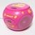 CD přehrávač Lexibook Disney Soy Luna