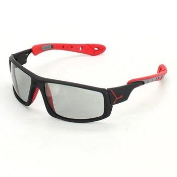 Sluneční brýle CéBé CBICE80010