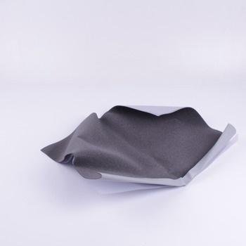 Podložka na stůl s ochrannou hranou Durable