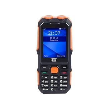 Mobilní telefon Trevi 0For7000
