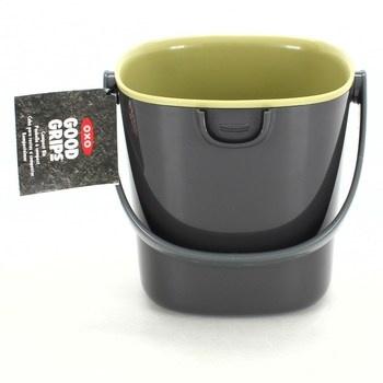 Kompostový kbelík Oxo Good grips