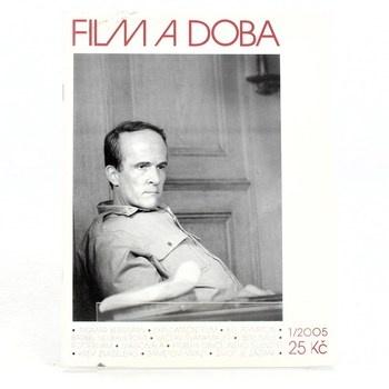 Skupina autorů: Film a doba