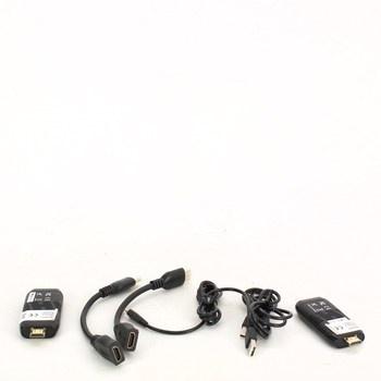 Bezdrátový vysílač HDMI PremiumCord