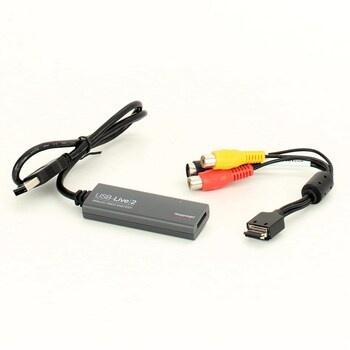 Video kabel Hauppauge 01341