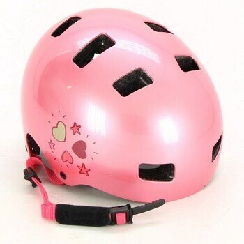 Cyklistická přilba Uvex KID 3, 55-58