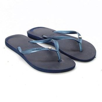 Dámská letní obuv Havaianas 4119517