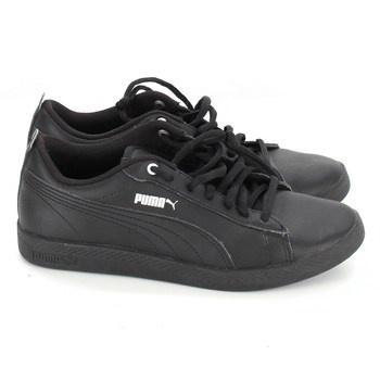 Dámské tenisky Puma černé