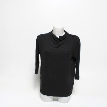Dámské triko Esprit 090EE1K308 S
