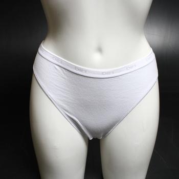 Dámské kalhotky značky DIM
