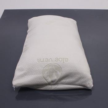 Relaxační polštář UMI Aloe vera