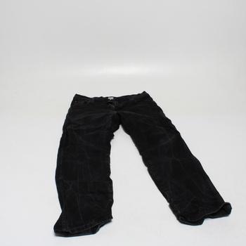 Pánské džíny Wrangler W12109004