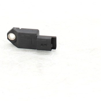 Senzor tlaku Hella 6PP 009 400-521, 3034 19E