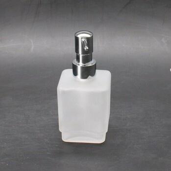 Dávkovač mýdla Grohe 40805000