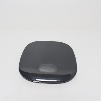Osobní digitální váha AmazonBasics BS-1409-A