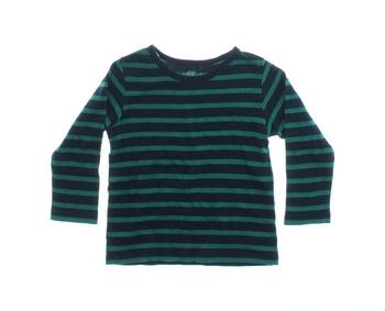Dětské triko H&M s dlouhým rukávem