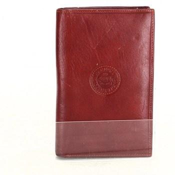 Pánská peněženka Peridot Collection