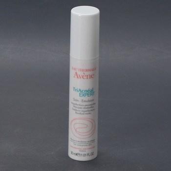 Hydratační krém Avéne 3282770038170
