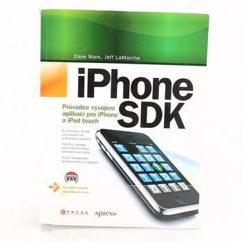 Průvodce vývojem aplikací Iphone SDK