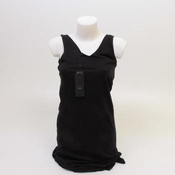 Dámské šaty Only 15176104 černé