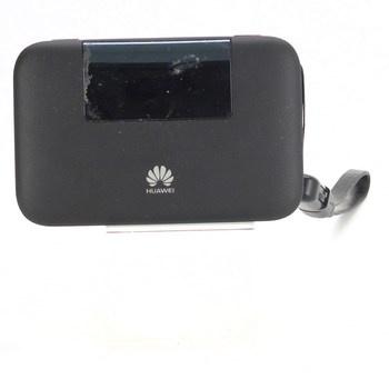 Powerbanka Huawei E5770 4G