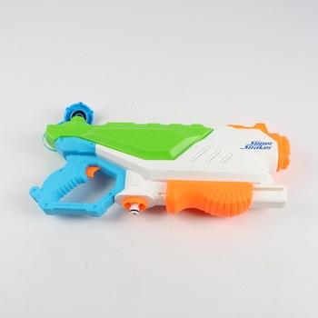 Vodní pistole NERF Super Soaker FloodFire