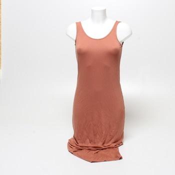 Dámské letní šaty značky Pieces