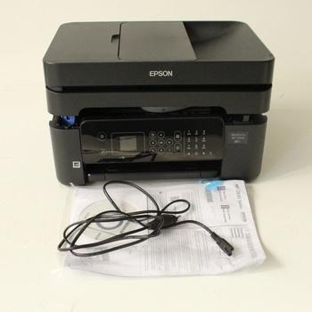 Multifunkční tiskárna Epson WF-2830DWF