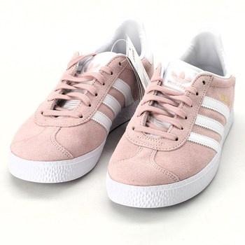 Dámské tenisky Adidas GAZELLE J