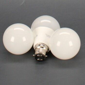 LED žárovka Osram teplá bílá