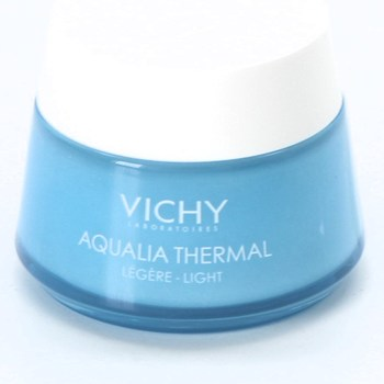 Krém na obličej Vichy Aqualia Thermal Light