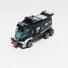 Dětská stavebnice Playmobil City action 9360