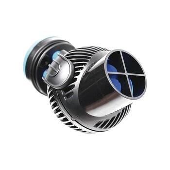 Akvarijní čerpadlo Tunze Turbelle 6025
