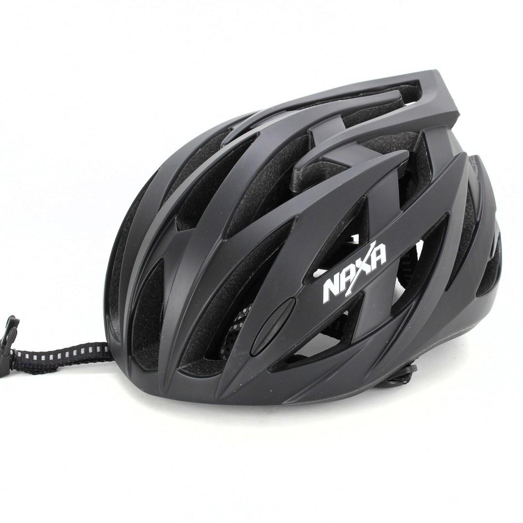 Cyklistická helma Naxa YJ41