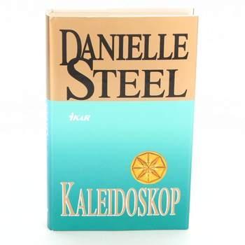 Kniha Danielle Steel: Kaleidoskop