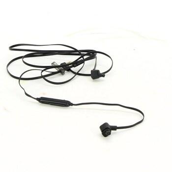 Kabelová sluchátka HP OMEN Dyad EMEA