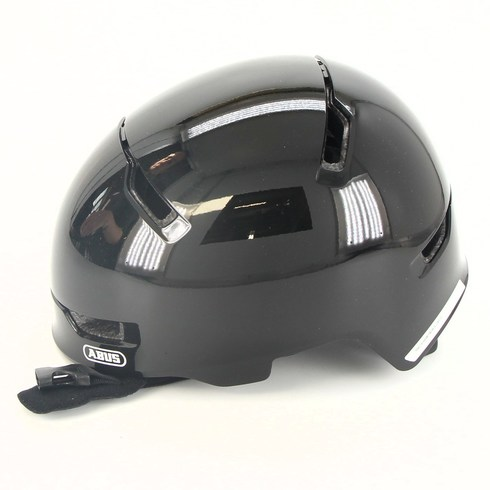 Cyklistická helma Abus 81746 5