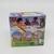 Hra Hasbro Gaming Looping Louie 1569298 NJ