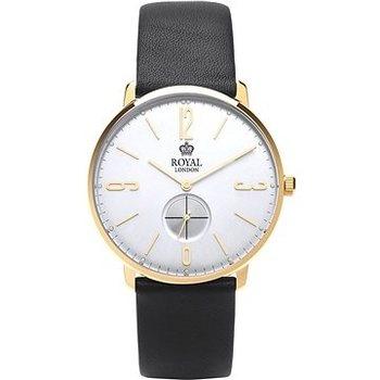 Pánské hodinky Royal London 41343-05