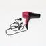 Vysoušeč vlasů Remington D5950