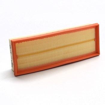 Vzduchový filtr Mann Filter C 3282