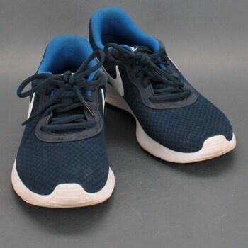 Pánské boty Nike 812654 Tanjun, fitness