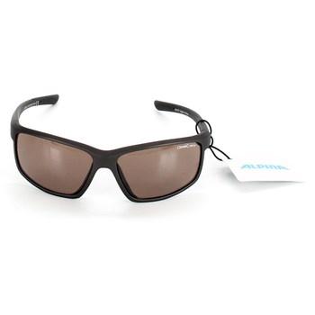 Pánské sluneční brýle Alpina Mirror/CAT 3
