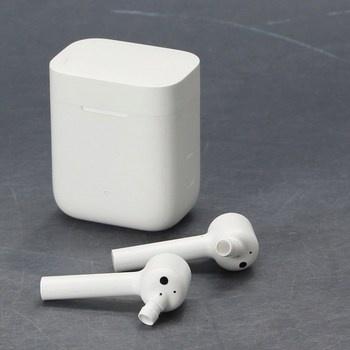 Sluchátka do uší Xiaomi ZBW4485GL