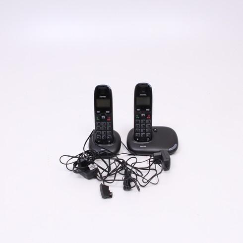 Telefonní set Switel Vita DC5002