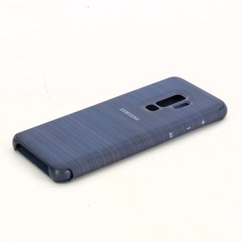 Flipové pouzdro Samsung EF-NG965PLEGWW