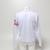 Pánský svetr z filmu Pomáda Smiffy's Grease
