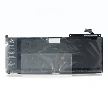 Baterie ZXS A1331_SML pro Apple notebook