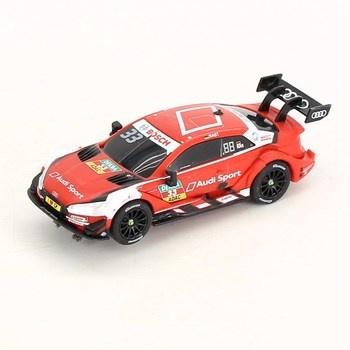 Autíčko Carrera Audi RS 5 DTM R. Rast 64132