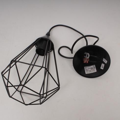 Závěsné svítidlo Eglo TARBES 94188